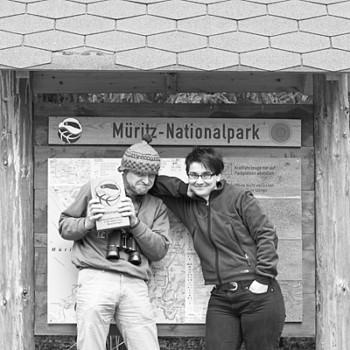 11. Norddeutschen Naturfototagen