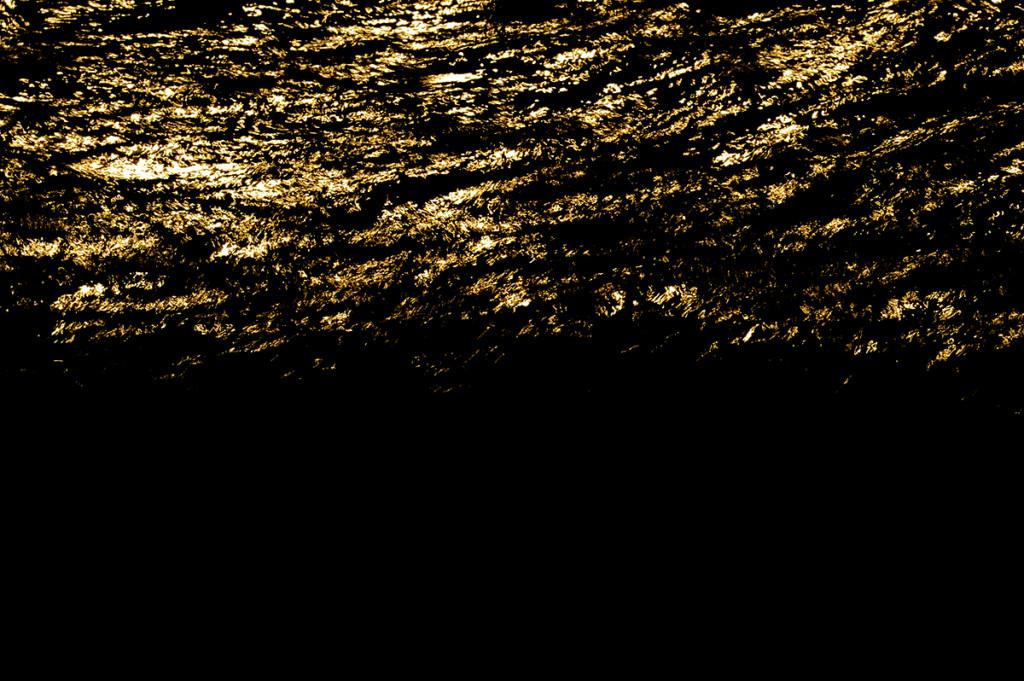 Herbst_CMU8044.jpg._029